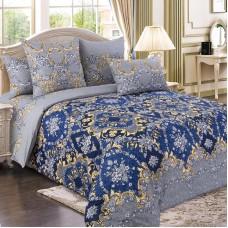 Комплект постельного белья Версаль