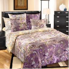 Комплект постельного белья Изыск 3