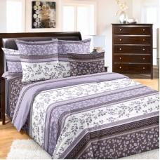 Комплект постельного белья Водевиль 3