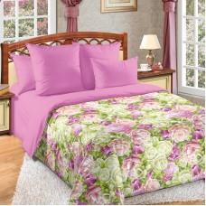 Комплект постельного белья Летний сад 1