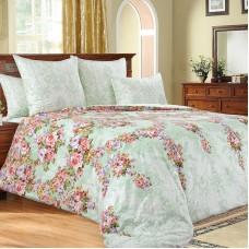 Комплект постельного белья Жизель 1