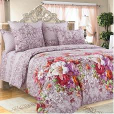 Комплект постельного белья Арфа 1