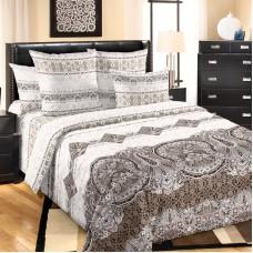 Комплект постельного белья Белла 1