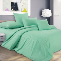 Комплект постельного белья Утренняя свежесть