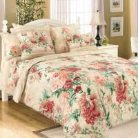Комплект постельного белья Парадиз 1