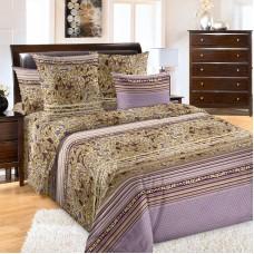 Комплект постельного белья Бургундия 1