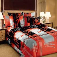 Комплект постельного белья Хокку 1