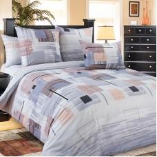 Комплект постельного белья Европа 1