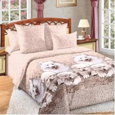Комплект постельного белья Джесси 1
