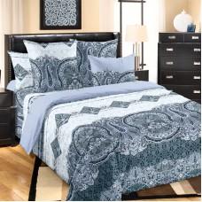 Комплект постельного белья Белла 5