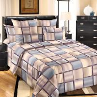 Комплект постельного белья Техно 3