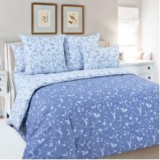 Комплект постельного белья Габриэль 4