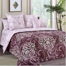 Комплект постельного белья Гранд 4