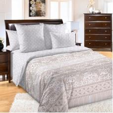 Комплект постельного белья Имидж