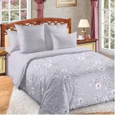 Комплект постельного белья Камилла 1