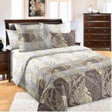 Комплект постельного белья Калиф 1
