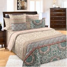 Комплект постельного белья Визаж 1