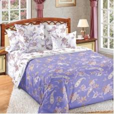 Комплект постельного белья Виавель