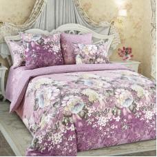 Комплект постельного белья Анна 3