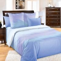 Комплект постельного белья Сияние 5