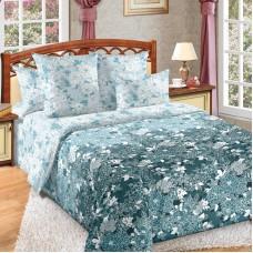 Комплект постельного белья Диамант 3