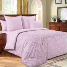 Комплект постельного белья Илона 2