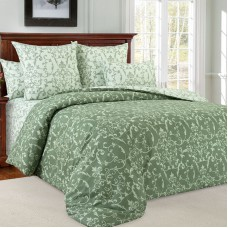 Комплект постельного белья Вирджиния 6