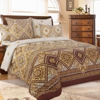 Комплект постельного белья Палаццо