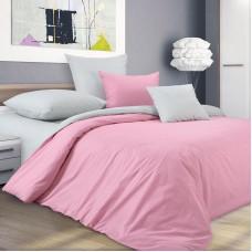 Комплект постельного белья Воздушный поцелуй