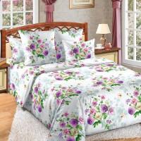 Комплект постельного белья Катрин 2