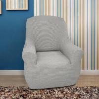 Чехол на кресло универсальный Галант Лино