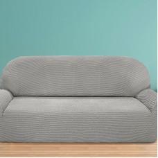 Чехол на четырехместный диван универсальный Галант Лино