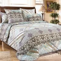 Комплект постельного белья Фландрия 3