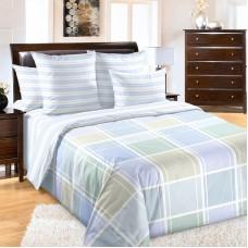 Комплект постельного белья Грани 4