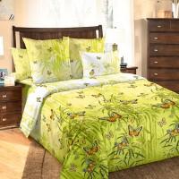 Комплект постельного белья Гармония 1