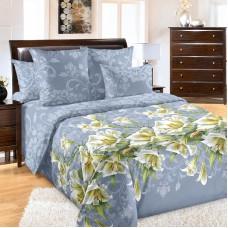 Комплект постельного белья Лилия