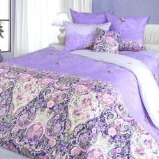 Комплект постельного белья Мадонна 2