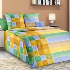"""Комплект постельного белья 1,5 спальный """"Акапулько 1"""""""