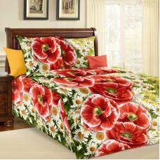 """Комплект постельного белья 1,5 спальный """"Ассоль 1"""""""
