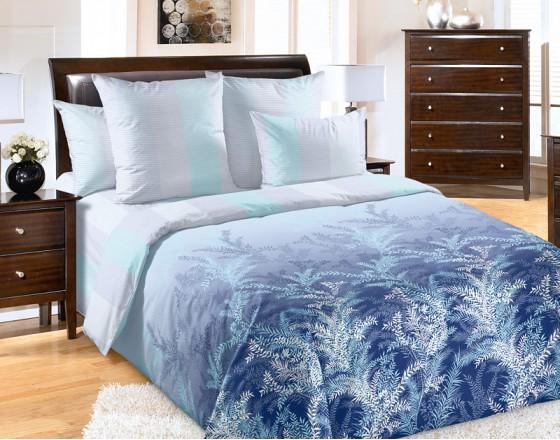 Комплект постельного белья Сказка 1