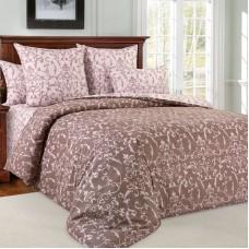 Комплект постельного белья Вирджиния 4