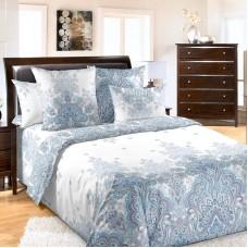 Комплект постельного белья Изабелла 1