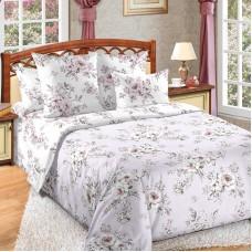 Комплект постельного белья Виктория 1