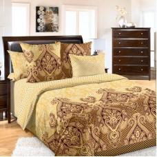 Комплект постельного белья Агра 1