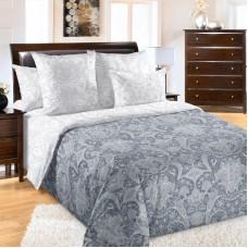 Комплект постельного белья Бельканто 2