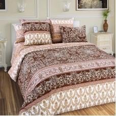 Комплект постельного белья Глория 3