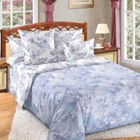 Комплект постельного белья Пастель