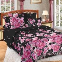 Комплект постельного белья Восточный ветер 1