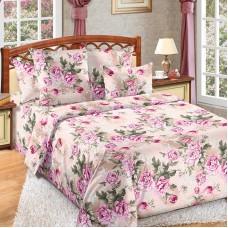 Комплект постельного белья Белый сад 3