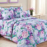 Комплект постельного белья Летний сад